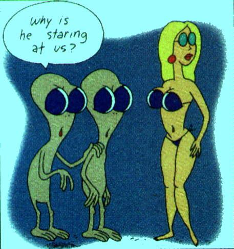 http://www.k3pgp.org/seti/aliens.jpg